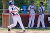 MHS Baseball vs Deer Park 2016-4-18-9