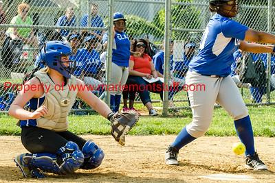 MHS Softball vs Clarke 2015-05-05-28
