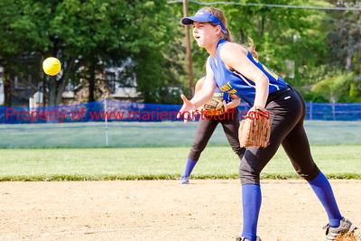 MHS Softball vs Clarke 2015-05-05-25