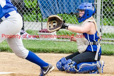 MHS Softball vs Clarke 2015-05-05-47