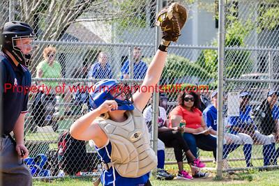 MHS Softball vs Clarke 2015-05-05-31