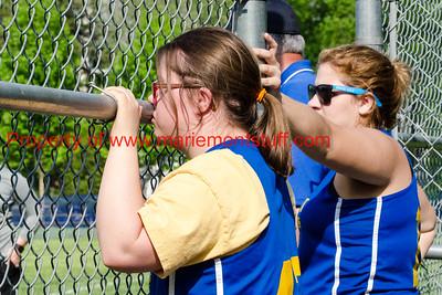 MHS Softball vs Clarke 2015-05-05-32