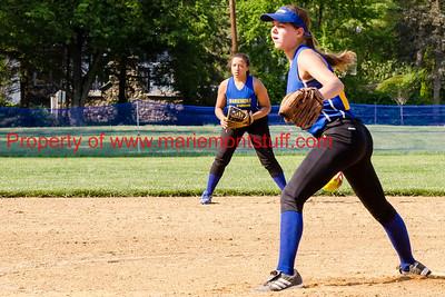 MHS Softball vs Clarke 2015-05-05-21