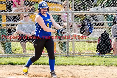 MHS Softball vs Clarke 2015-05-05-42