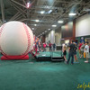 """<a href=""""http://minnesota.cbslocal.com/2014/07/11/all-star-game-fanfest-opens-at-mpls-convention-center/"""">http://minnesota.cbslocal.com/2014/07/11/all-star-game-fanfest-opens-at-mpls-convention-center/</a><br /> Speaking of sizable, fans can behold the world's largest baseball, which is listed in the Guinness Book of World Records. It is 12 feet in diameter and has been signed by the likes of Hank Aaron, Yogi Berra and Ted Williams.<br /> <br /> <br /> <a href=""""http://mlb.mlb.com/news/article/mlb/all-star-sunday-fanfest-tickets-go-on-sale-today?ymd=20140309&content_id=68969308&vkey=news_mlb"""">http://mlb.mlb.com/news/article/mlb/all-star-sunday-fanfest-tickets-go-on-sale-today?ymd=20140309&content_id=68969308&vkey=news_mlb</a>"""