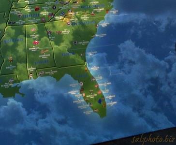 "<a href=""https://goodnewseverybodycom.wordpress.com/2016/10/07/weather-hurricane-matthew-prayer-faith-action-help/"">https://goodnewseverybodycom.wordpress.com/2016/10/07/weather-hurricane-matthew-prayer-faith-action-help/</a><br /> <br /> <a href=""https://www.yahoo.com/tv/shepard-smith-doomsday-hurricane-matthew-prediction-everyone-know-002312996.html"">https://www.yahoo.com/tv/shepard-smith-doomsday-hurricane-matthew-prediction-everyone-know-002312996.html</a>"