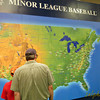 """Teams by Geographical Location<br /> <a href=""""http://www.milb.com/milb/info/geographical.jsp"""">http://www.milb.com/milb/info/geographical.jsp</a>"""
