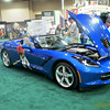 """more.. Automobile Vehicles<br /> <a href=""""http://smu.gs/1wG3GUY"""">http://smu.gs/1wG3GUY</a>"""