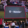 """5 things to try at the All-Star FanFest<br /> <a href=""""http://www.kare11.com/story/entertainment/events/2014/07/11/all-star-fanfest-minneapolis/12530875/"""">http://www.kare11.com/story/entertainment/events/2014/07/11/all-star-fanfest-minneapolis/12530875/</a><br /> <br /> STEAL A BASE, STEAL A TACO: Compete against your favorite MLB base runners and try to steal second base.<br /> <br />  HOMETOWN HEROES: This is a tribute to baseball in Minnesota. View a collection of memorabilia and artifacts from Twins' history. Stand in an amazing life size team photo and give your best home team member pose.<br /> <br /> FANFEST TOPPS BASEBALL TRADING CARDS: Make your very own personalized baseball card wearing your favorite team's authentic jersey.<br /> <br /> FANFEST BATTING PRACTICE: Practice like the pros and test out your All-Star swing in these state-of-the-art batting cages.<br /> <br /> THE DIAMOND: Play on the FanFest Diamond and participate in baseball clinics hosted by coaches, managers, MLB legends and current stars."""