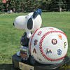 """Baseball-themed Peanuts statues join All-Star festivities in St. Paul<br /> <br />     Article by: PAUL WALSH , Star Tribune<br />     Updated: May 28, 2014 - 8:48 PM<br /> <a href=""""http://www.chatsports.com/minnesota-twins/a/Baseballthemed-Peanuts-statues-join-AllStar-festivities-in-St-Paul-0-9892106"""">http://www.chatsports.com/minnesota-twins/a/Baseballthemed-Peanuts-statues-join-AllStar-festivities-in-St-Paul-0-9892106</a>"""