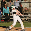 GDS_MS_BASEBALL_VS_CALVARY_BAPTIST_DS_041714_559