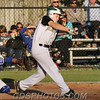 GDS_MS_BASEBALL_VS_CALVARY_BAPTIST_DS_041714_574