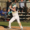 GDS_MS_BASEBALL_VS_CALVARY_BAPTIST_DS_041714_557