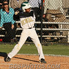 GDS_MS_BASEBALL_VS_CALVARY_BAPTIST_DS_041714_563