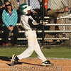 GDS_MS_BASEBALL_VS_CALVARY_BAPTIST_DS_041714_569