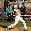 GDS_MS_BASEBALL_VS_CALVARY_BAPTIST_DS_041714_558