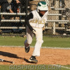 GDS_MS_BASEBALL_VS_CALVARY_BAPTIST_DS_041714_567