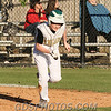 GDS_MS_BASEBALL_VS_CALVARY_BAPTIST_DS_041714_560