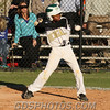 GDS_MS_BASEBALL_VS_CALVARY_BAPTIST_DS_041714_562