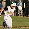 GDS_MS_BASEBALL_VS_CALVARY_BAPTIST_DS_041714_561