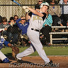 GDS_MS_BASEBALL_VS_CALVARY_BAPTIST_DS_041714_575