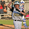 GDS_MS_BASEBALL_VS_CALVARY_BAPTIST_DS_041714_572