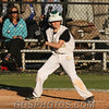 GDS_MS_BASEBALL_VS_CALVARY_BAPTIST_DS_041714_570