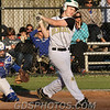 GDS_MS_BASEBALL_VS_CALVARY_BAPTIST_DS_041714_576