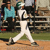 GDS_MS_BASEBALL_VS_CALVARY_BAPTIST_DS_041714_564
