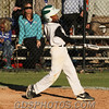 GDS_MS_BASEBALL_VS_CALVARY_BAPTIST_DS_041714_565