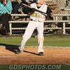 GDS_MS_BASEBALL_VS_CALVARY_BAPTIST_DS_041714_571