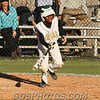 GDS_MS_BASEBALL_VS_CALVARY_BAPTIST_DS_041714_566