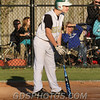 GDS_MS_BASEBALL_VS_CALVARY_BAPTIST_DS_041714_573