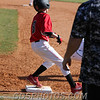 GDS_MS_BASEBALL_VS_WESLEYAN_033114_0017