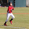 GDS_MS_BASEBALL_VS_WESLEYAN_033114_0014