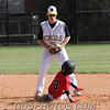 GDS_MS_BASEBALL_VS_WESLEYAN_033114_0019