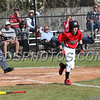 GDS_MS_BASEBALL_VS_WESLEYAN_033114_0012