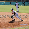 GDS_MS_BASEBALL_VS_WESLEYAN_033114_0003