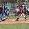 GDS_MS_BASEBALL_VS_WESLEYAN_033114_0010