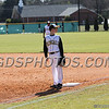 GDS_MS_BASEBALL_VS_WESLEYAN_033114_0001
