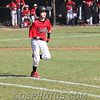 GDS_MS_BASEBALL_VS_WESLEYAN_033114_0013
