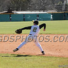 GDS_MS_BASEBALL_VS_WESLEYAN_033114_0004