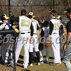 GDS_MS_BASEBALL_VS_WESLEYAN_033114_0005