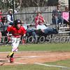 GDS_MS_BASEBALL_VS_WESLEYAN_033114_0011