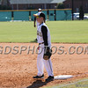 GDS_MS_BASEBALL_VS_WESLEYAN_033114_0002