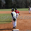 GDS_MS_BASEBALL_VS_WESLEYAN_033114_0018