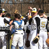 GDS_MS_BASEBALL_VS_WESLEYAN_033114_0008