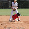GDS_MS_BASEBALL_VS_WESLEYAN_033114_0020