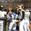 GDS_MS_BASEBALL_VS_WESLEYAN_033114_0007