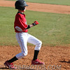 GDS_MS_BASEBALL_VS_WESLEYAN_033114_0016